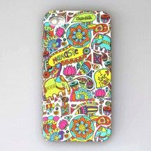 Iphone 4 Cases, Designer Iphone 4 Cases And Covers Price in India