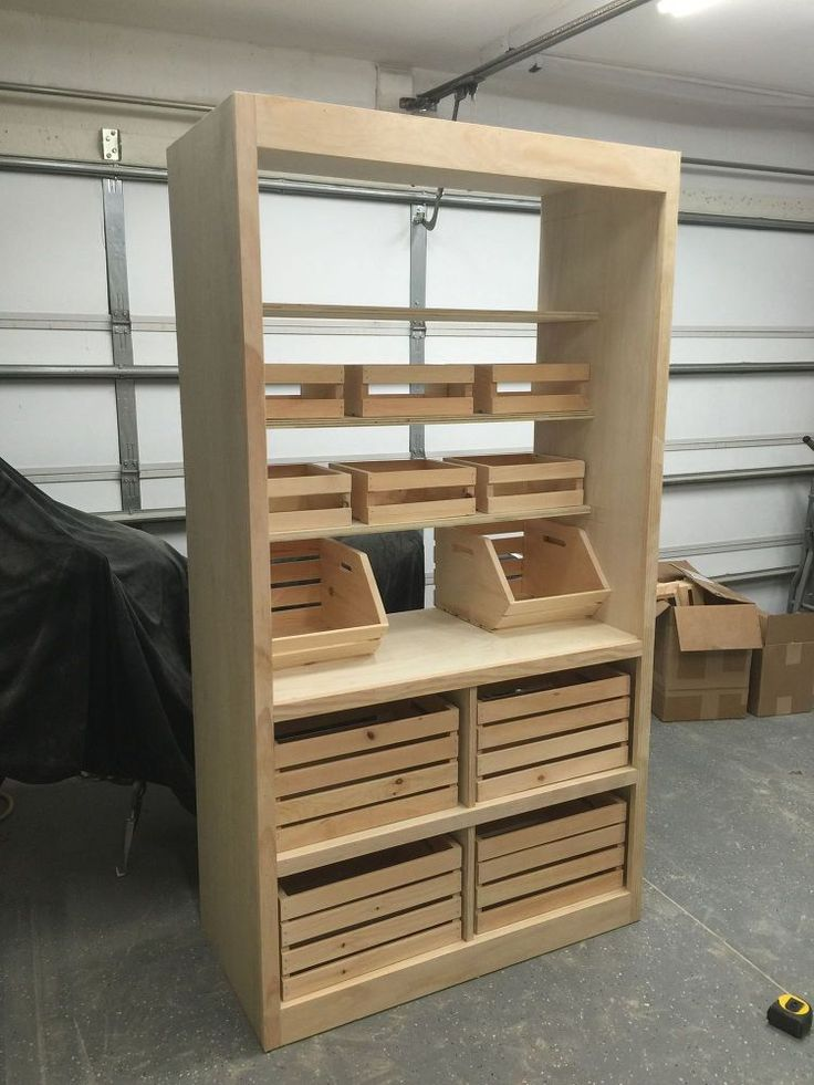 Best 25 Free Standing Pantry Ideas On Pinterest Standing Pantry Free Standing Kitchen Pantry