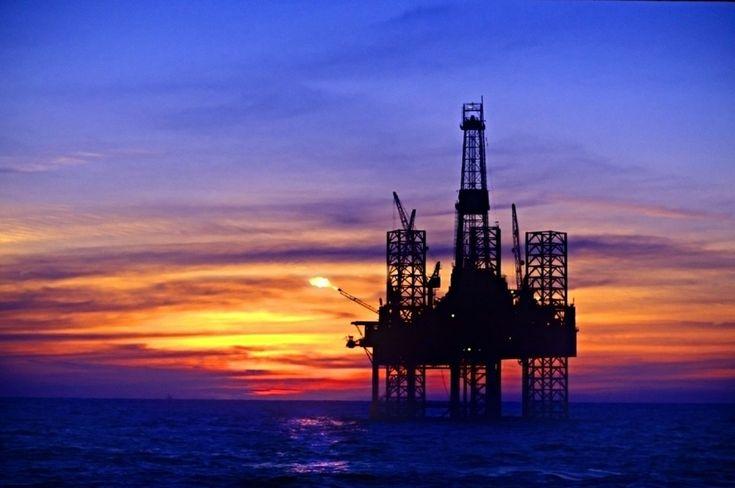 #Oil #petrol #WTI #Brent