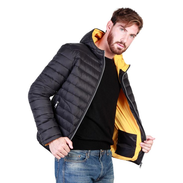 Sparco | Blouson Bon de réduction : zadist20 valable sur tous les articles sur le site zadist.com www.zadist.com - Boutique en ligne : Zadist | Tendance mode - Vêtements, sacs à main, chaussures, accessoires.  #sparco #vetements #doudoune #noir #rouge #bleu #jaune #capuche #homme #zadist #zadistcom #zadistshop #shop #loveit #france #mode #fashion #beaute #boutiqueenligne #ecommerce
