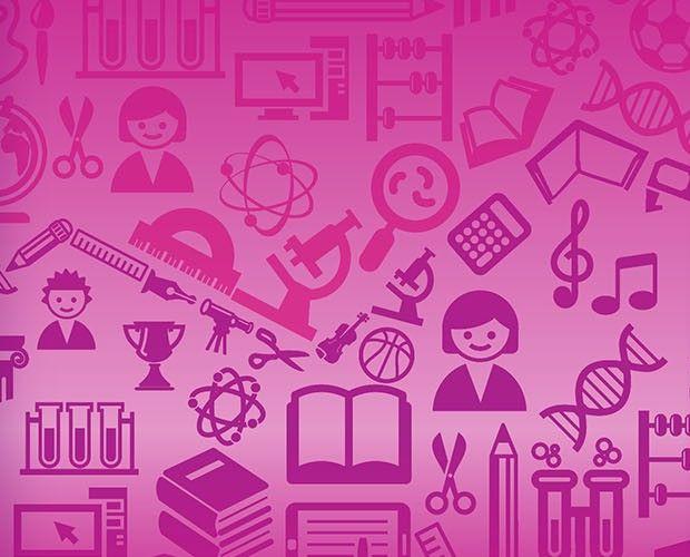 Education in England: Annual Report 2016 - CentreForum