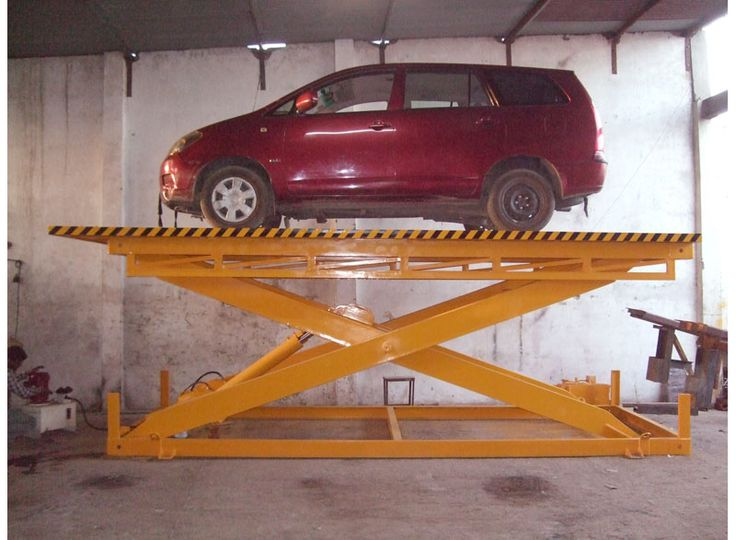 Build Your Own Hydraulic Lift : Best ideas about hydraulic cars on pinterest