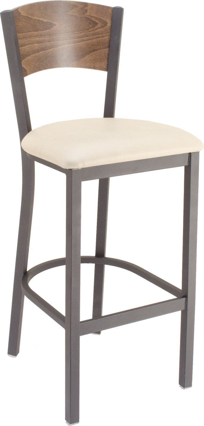 2018 Used Bar Stools Ebay Modern Clic Furniture Check More At Http
