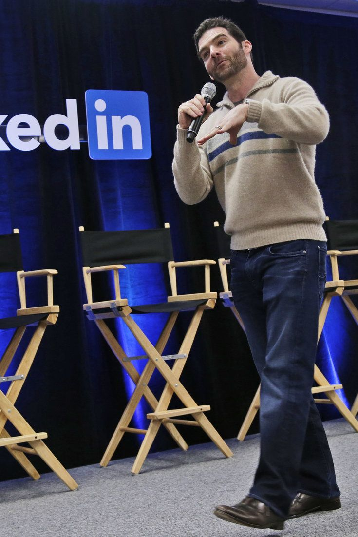 LinkedIn To Pay Users Up To $1,500 In Spam Settlement