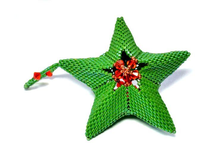 Sparkling+Stars+Large+Green+Star,++-+from+jeanpower.com