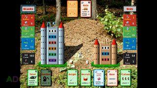 ADG Filler #60 - Ants (Peter System Game)
