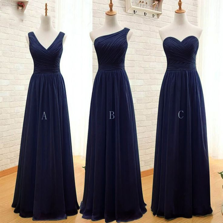 best 25 bridesmaid dresses under 50 ideas only on