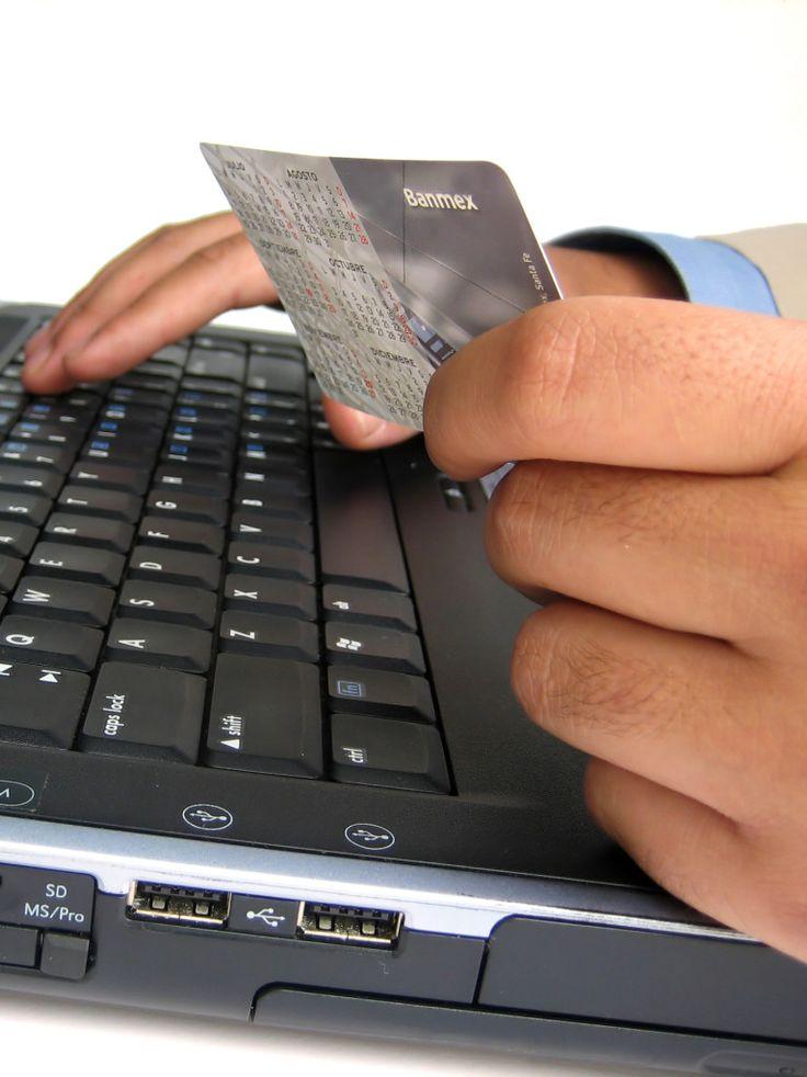 Karta kredytowa od ręki - http://ikredyt.eu/karty/karta-kredytowa-od-reki/