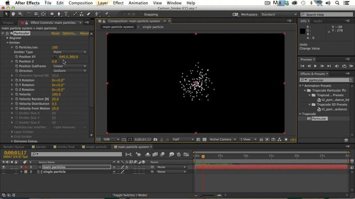 knoll light factory after effects cs4 serial number