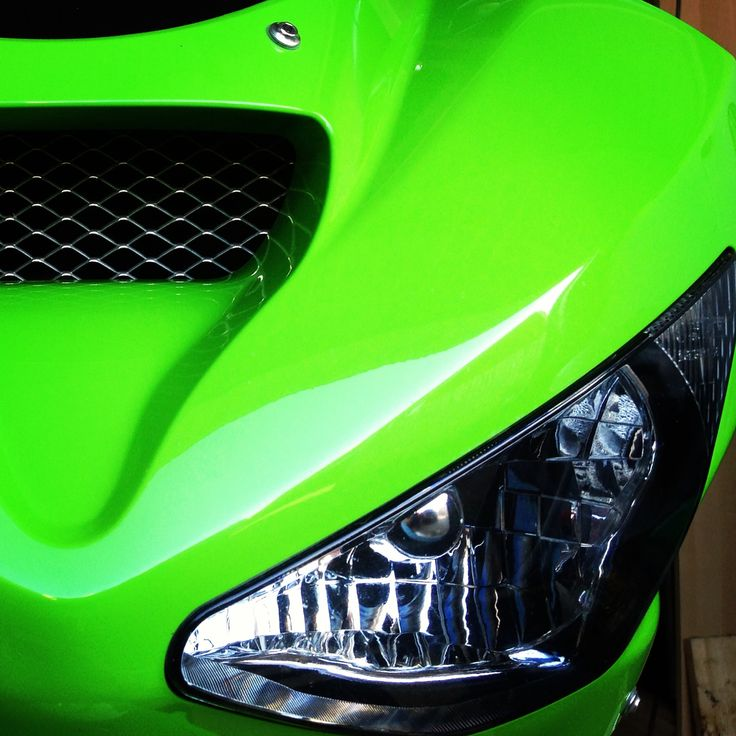 Best Kawasaki Images On Pinterest Motorcycle Cars