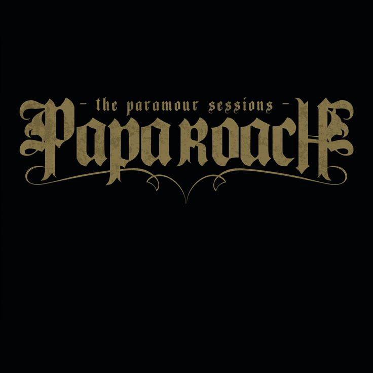 398 best Papa Roach images on Pinterest   Papa roach, Roaches and ...