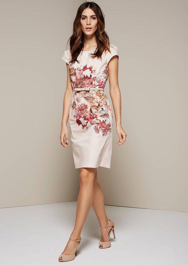 Zu viele Verbindungen | Kleider, Schöne kleider, Kleid ...