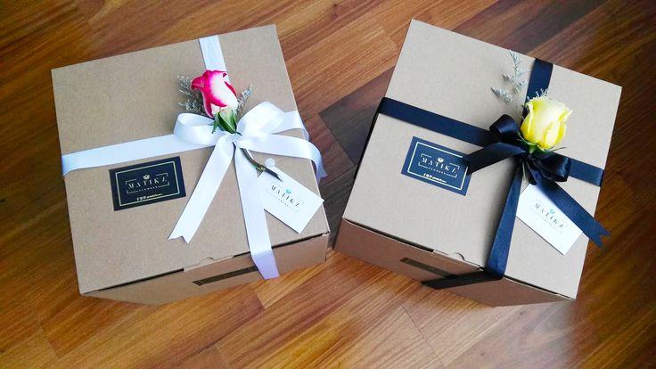#rosas #roses #matikflowers #rosa #flowers #diseño #colores #love #amor #amistad #flowers #regalo #detalle #novios #esposos #aniversario #compromiso #complice #lujo #sorpresa #bogota #colombia