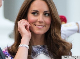 Kate Middleton Inspires me because she finds love in all the right place, she can adapt to a situation, sees people for who they are and stays true to her background.