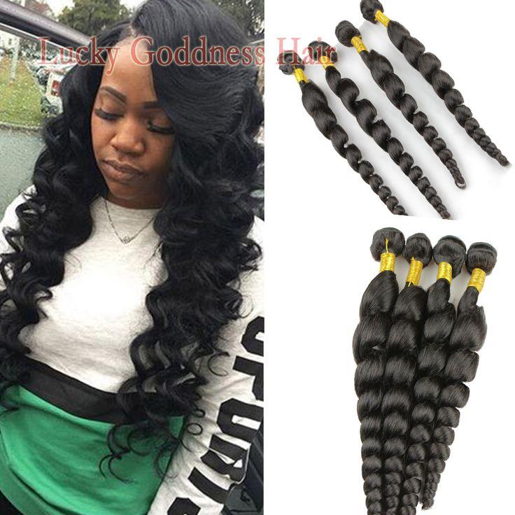 $23.58 (Buy here: https://alitems.com/g/1e8d114494ebda23ff8b16525dc3e8/?i=5&ulp=https%3A%2F%2Fwww.aliexpress.com%2Fitem%2F90g-100g-tissage-bresilienne-lisse-7A-shuangya-hair-4Pcs-Mink-brazilian-100-human-hair-extensions-meches%2F32679899781.html ) 90g~100g tissage bresilienne lisse 7A shuangya hair 4Pcs Mink brazilian 100% human hair extensions meches bresilienne lots for just $23.58