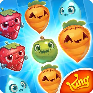 full Farm Heroes Saga v2.40.9 MOD Apk [Unlimited Lives & Boosters] – Android Games download - http://apkseed.com/2015/11/full-farm-heroes-saga-v2-40-9-mod-apk-unlimited-lives-boosters-android-games-download/