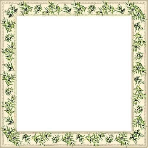 Frames and borders frames flowers pinterest flower - Marcos de fotos originales ...