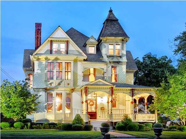 402 Best BEAUTIFUL HOMES Images On Pinterest | Beautiful Homes, House Of  Beauty And Nice Houses