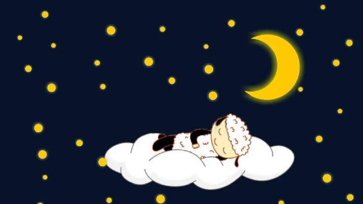 BABY SLEEP MUSIC ,  BABY RELAXING MUSIC ,  BEDTIME