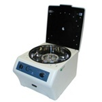 Safety issues with centrifuges – related to mechanical conditions and the centrifugation of hazardous samples. Reliable lab equipment store