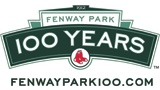 Fenway Park Tour - but what I really want to do is to go behind the manual scoreboard!