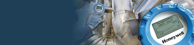 Mixed-signal and digital signal processing ICs | Analog Devices