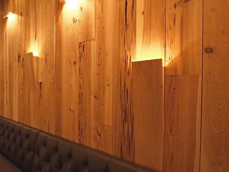 Wood Lights Wall15 best Light Fixtures images on Pinterest   Lighting ideas  . The Dapper Llama Menlo Park Lamps. Home Design Ideas