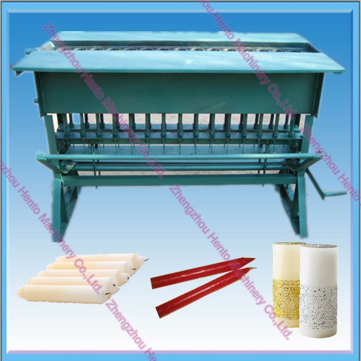 High Efficiency Candle Making Machine Photo, Detailed about High Efficiency Candle Making Machine Picture on Alibaba.com.