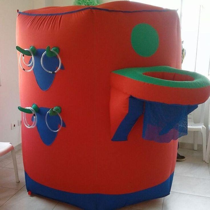 Ferias de pueblo para fiestas infantiles en Bogotá llamanos hacemos excelente recreación 3204948120 has tus reservas ahora #fiestasinfantilesBogotá #fiestasinfantiles #saltarines #inflables #recreacionistas #recreacion #inflables