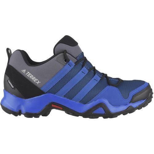 Adidas Mujer Terrex AX2 CP W Exterior Zapatos de Senderismo