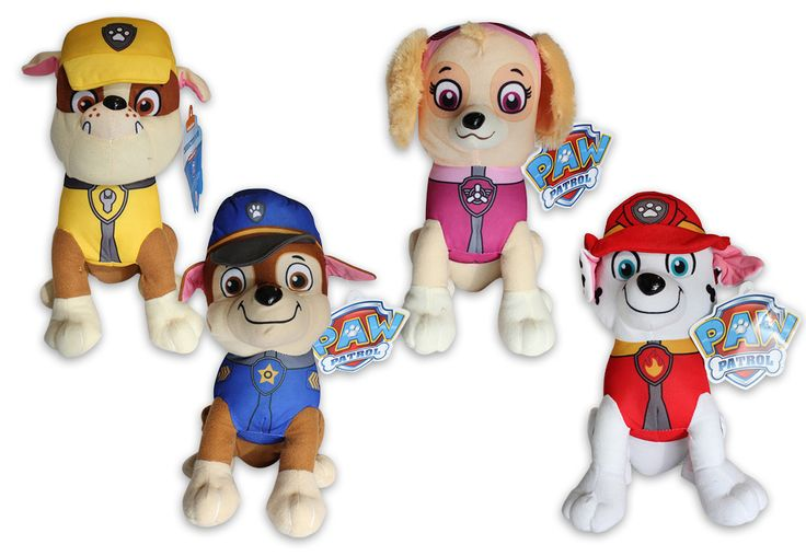 83 Best Paw Patrol Birthday/ Anniversaire Pat'patrouille Images On Pinterest