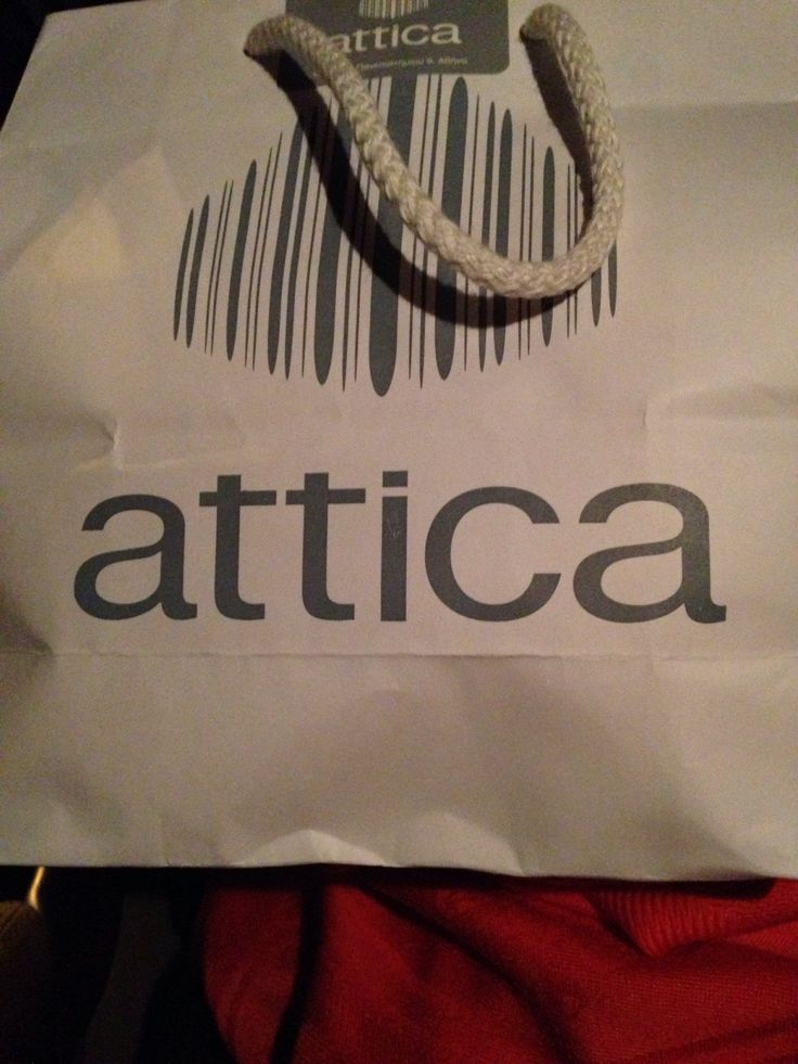 Great dept store athens greece tech company logos dept