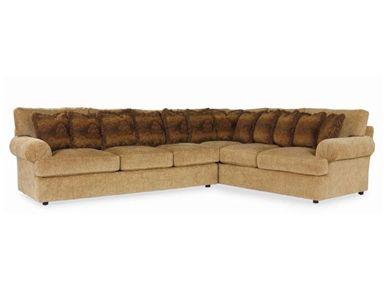 Living Room Sectionals   Meg Brown Home Furnishings   Advance, Winston  Salem, Greensboro And Lexington, NC