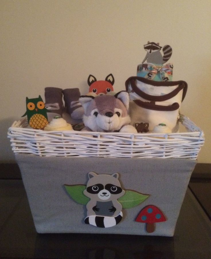 Baby Gift Basket Interflora : Ideas about baby boy gift baskets on