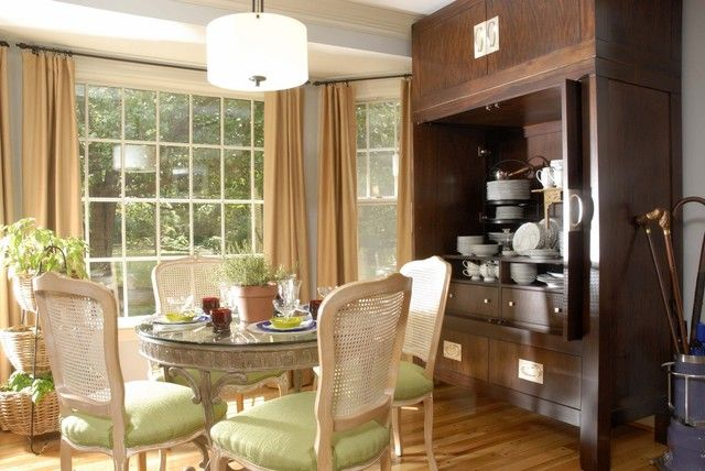 Best Craigslist Kitchen Table And Chairs 640 x 480