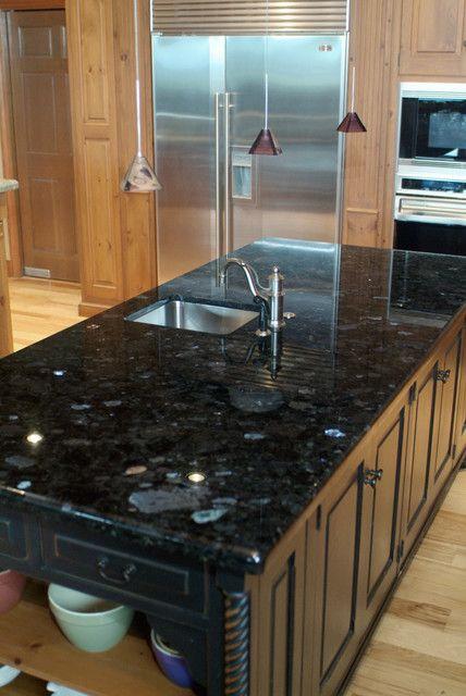 25+ parasta ideaa Pinterestissä Natursteine preise Granit - küchenarbeitsplatten granit preise