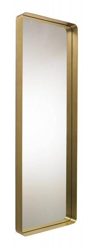 CYPRIS MIRROR by Nina Mair for ClassiCon