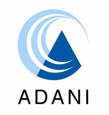 With the market tanked over 500 points despite the RBI slashing repo rate by 25 basis points, shares of Adani Group firms tumbled on the bourses. Various positive developments at individual corporate front could not avert the fall in Adani shares. - See more at: http://ways2capital-equitytips.blogspot.in/2016/04/adani-groups-stocks-plunge-adani-enter.html#sthash.0kP31Zqy.dpuf