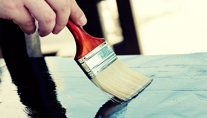 Online Furniture Restoration Course Online course takes you through furniture restoration and French polishing      Technical support available 24/5 via telephone, email and online chat      Training works on any flash based computer or handheld device      19 study units covering safety, tools and techniques      Step by step guides cover everything you need to know      For reviews about the...
