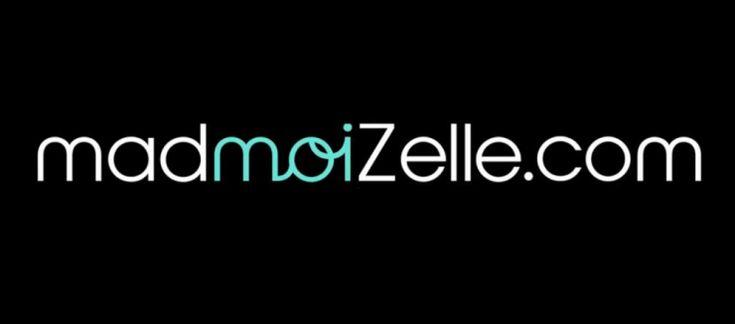 Le féminin madmoiZelle lance sa régie publicitaire