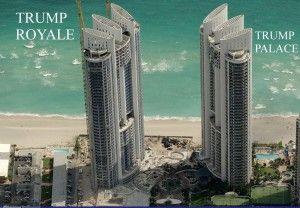 Trump Palace 18101 Collins Av / Sunny Isles Beach, FL 33180  Rising 55 stories above the Atlantic Ocean Trump Palace Condos Available for Sale and Rent #SellingLuxuryMiami #IRGMiami #LuxuryProperties #LuxuryPropertiesMiami #LuxuryRealEstateMiami #LuxuryHomesMiami #ImperialRealEstateGroup #OceanFrontProperties #LuxuryLifestyleMiami #OceanFrontHomes #SunnyIslesBeachRealEstate #MiamiProperties