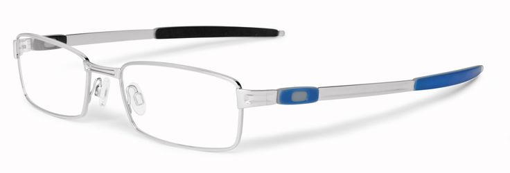 Oakley Rectangular Frames