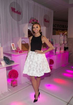 Vince Camuto Joins Giuliana Rancic and Fab-U-Wish for The Pink Party #Cancer #Survivors #Westfield #Fashion  http://www.redcarpetreporttv.com/2014/05/06/vince-camuto-joins-giuliana-rancic-and-fab-u-wish-for-the-pink-party-cancer-survivors-westfield-fashion
