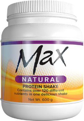 Jubimax weightloss, Dr. Oz, raspberry ketones, African mango, diet, lose weight, look sexy, green tea extract, shrink belly fat, shrink fat,