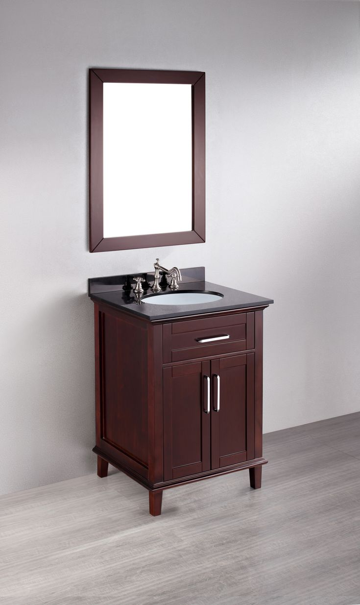 46 Best Traditional Bathroom Vanities Images On Pinterest Traditional Bathroom Single Sink