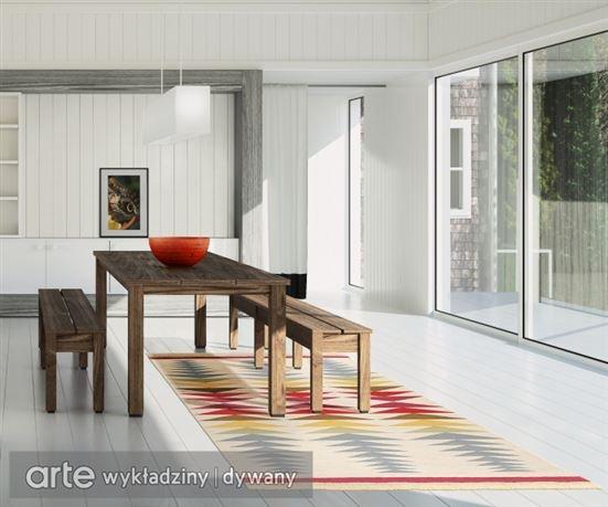 Dywan Arte Espina Art 8005 34 www.arte.pl