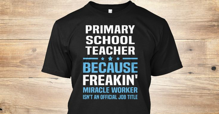 If You Proud Your Job, This Shirt Makes A Great Gift For You And Your Family.  Ugly Sweater  Primary School Teacher, Xmas  Primary School Teacher Shirts,  Primary School Teacher Xmas T Shirts,  Primary School Teacher Job Shirts,  Primary School Teacher Tees,  Primary School Teacher Hoodies,  Primary School Teacher Ugly Sweaters,  Primary School Teacher Long Sleeve,  Primary School Teacher Funny Shirts,  Primary School Teacher Mama,  Primary School Teacher Boyfriend,  Primary School Teacher…
