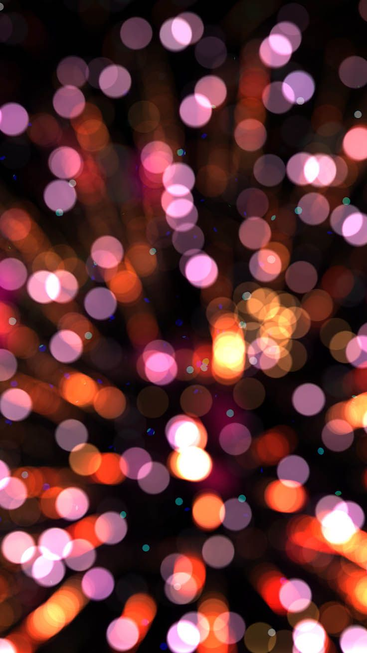 35 Sparkly Christmas Iphone Xs Max Wallpapers Wallpaper Iphone