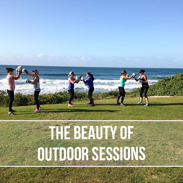 Want to look forward to your workouts? Leave the gym behind and try our fun, social workouts by Shelly Beach View our training packages here: http://healthy4life.net.au/?page_id=897 #outdoorfitness #trainhailorshine #socialfitness #crossfit #bootcamp #befit #bemotivated #workout #exercise #fitnessinspiration #healthy4lifefitness #H4L