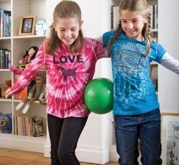 eğlenceli oyunlar (23) – Okul Öncesi Etkinlik Kütüphanesi – Madamteacher.com